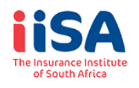 Insurance Institute of South Africa